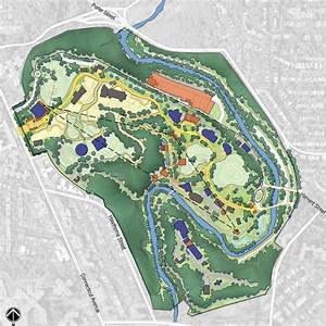 Smithsonian Comprehensive Facilities Master Plan for the ...