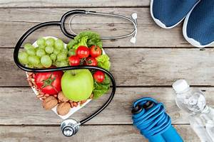 Nutrition For Sport And Exercise   Bodyline Fitness