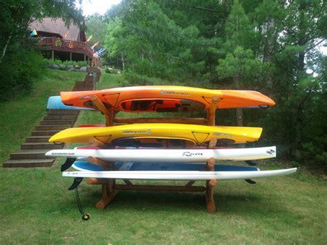 sup storage rack kayak storage racks everglades