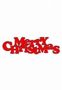 Merry Xmas Schriftzug : merry christmas schriftzug 16x6cm abc und zahlen tortendecor gmbh ~ Buech-reservation.com Haus und Dekorationen