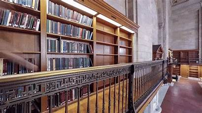 Reading Today Books 6sqft Nypl Reopens Iconic