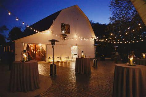 wedding venues  kansas city