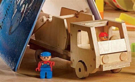 holzspielzeug selber bauen selbst de