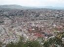 Zacatecas City - Wikipedia