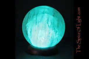 Ionic Salt Lamp Benefits by Salt Crystal Lamps Work Lovely Salt Crystal Lamp Benefits