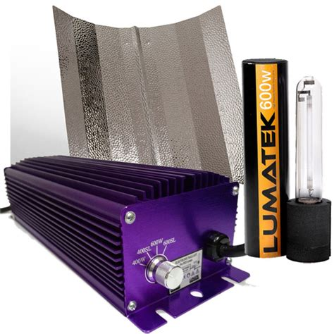 kit le hps 400w kit le hps 400w 28 images lumatek hydroponics grow light kits 400w 600w dimmable ballast hps