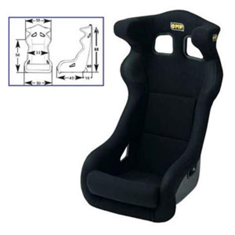 support siege baquet conseils pro sièges baquet fixation et support de sièges