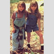 No 2 It Takes Two From The Official Ranking Of All Of Marykate And Ashley Olsen's Movies E
