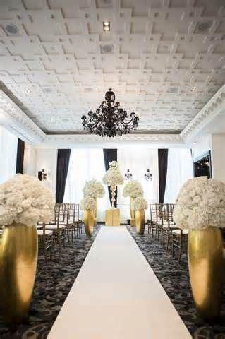 gatsby art deco wedding invitation down payments toward