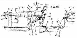 Troy Bilt Riding Mower Wiring Diagram