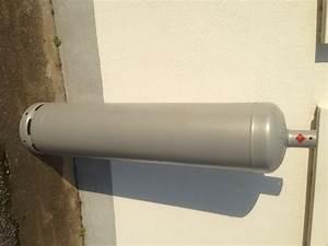 Bouteille De Gaz Elfi : bouteille de gaz primagaz trendy gaz with bouteille de ~ Dailycaller-alerts.com Idées de Décoration