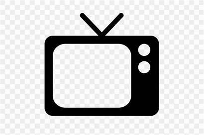 Android Television Favpng