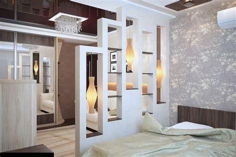 Regalsysteme Für Begehbaren Kleiderschrank by Raumteiler Schlafzimmer Bestseller Shop F 252 R M 246 Bel Und