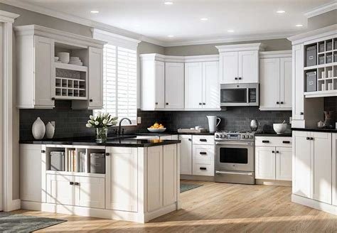 Quality Kitchen Cabinets by Top 10 Characteristics Of High Quality Kitchen Cabinets