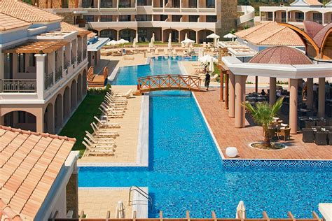 hotel la marquise marmara hotel la marquise 5 grece avec voyages leclerc marmara tui ref 12284