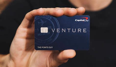 Mar 19, 2021 · go to the capital one website. Comparing the Capital One Venture Cards - The Points Guy