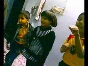 Cute Pakistani Kids 2010 part 2 - YouTube