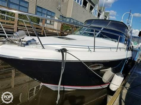 Kenmore Boat Sales by New And Used Boats For Sale In Kenmore Wa