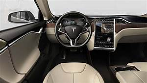 2022 Tesla Model X Can Receive Update - SUVs Reviews