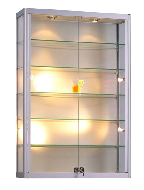 display cabinet neiltortorella