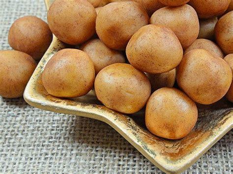 marzipankartoffeln selber machen marzipankartoffeln selber machen eat smarter
