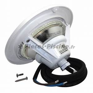 Projecteur De Piscine : projecteur liner hayward 300w pieces piscine ~ Premium-room.com Idées de Décoration