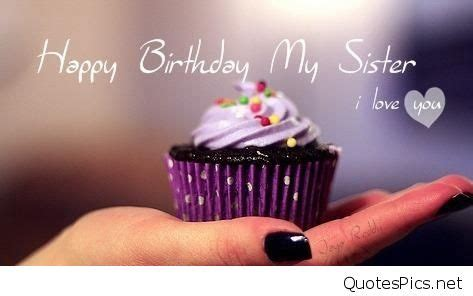 happy birthday cads wallapapers   sister hd