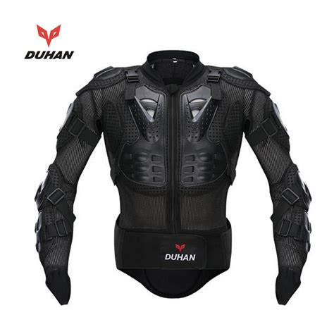 motorcycle riding gear online get cheap motorcycle riding gear aliexpress com
