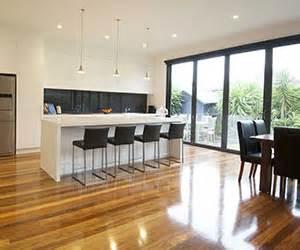 finish kitchen cabinets kitchen splashbacks melbourne rosemount kitchens 3741
