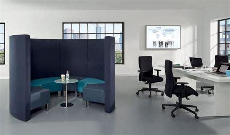 Loungemöbel In Augsburg  Möbel Für Die Bürolounge