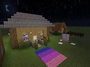 Free Illustration Minecraft Game 3D 3D Digital Art