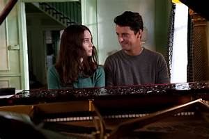 Movie review: Stoker | canada.com