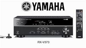 For Sale  Yamaha Rx