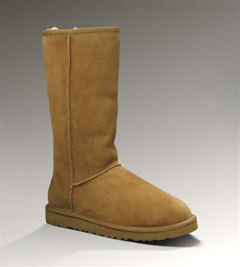 where to uggs on sale in hamilton ugg canada