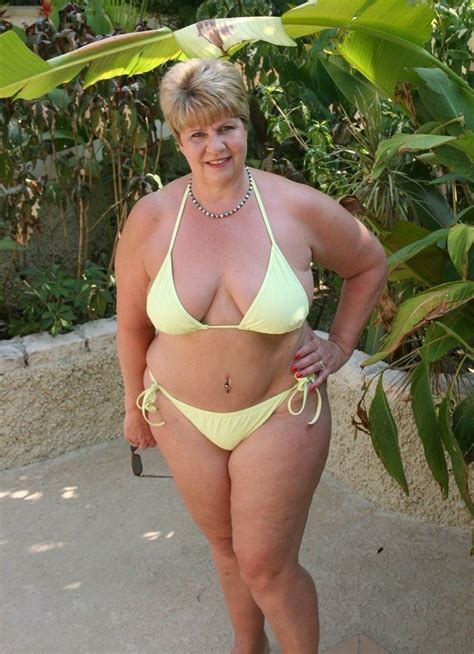 Sexy Grannies Pinterest Moved Permanently Bbw