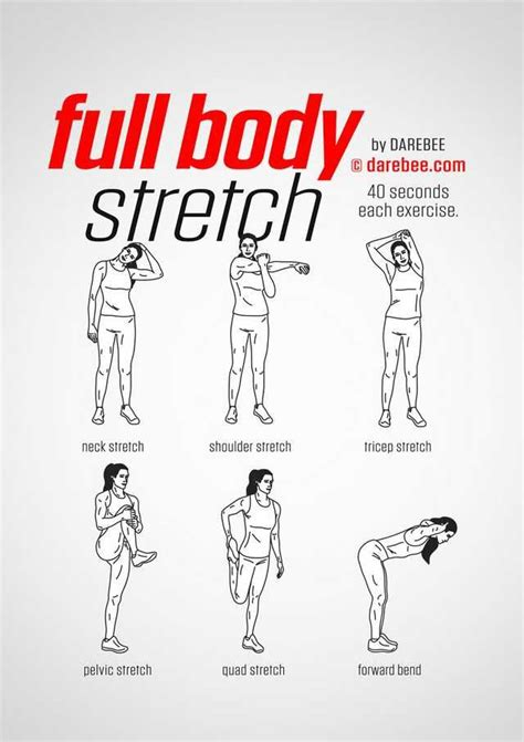 office workouts stretches  workout workout
