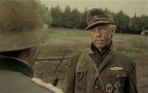 Cross of Iron (1977) starring James Coburn, Maximilian ...