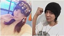 羅志祥分手內幕曝!舊愛Makiyo酸:都幾歲了還不結婚   娛樂星聞   三立新聞網 SETN.COM