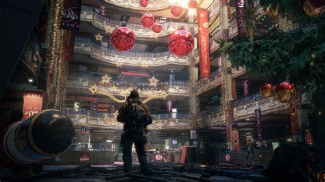 video games christmas christmas tree christmas lights