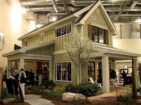 Small Two Story Cabin Plans by Two Story Cottage Two Story Cottage Plans One Story