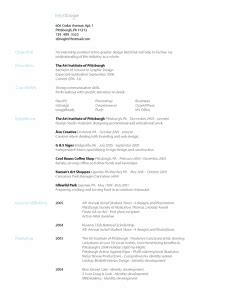 Resume Ideas by 36 Beautiful Resume Ideas That Work