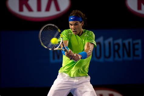 Head To Head | Rafael Nadal vs Ernests Gulbis H2H