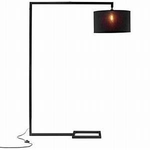 angular arc floor lamp jcpenney decor pinterest With jcpenney brass floor lamp