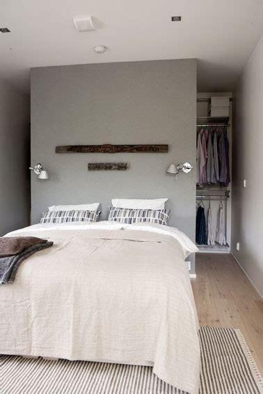 location chambre à la journée 8 petites chambres à la déco craquante chambres