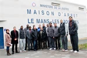 le msb en visite 224 la maison d arr 234 t article lnb fr