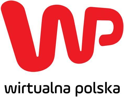 Zmienia Logo I Stronę Główną