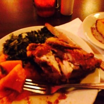 s soul food 38 photos 36 reviews soul food 372 whalley ave ct united states restaurant reviews phone number