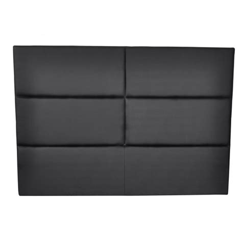 tete de lit capitonnee simili cuir checkerboard headboard imitation leather www cashotel fr