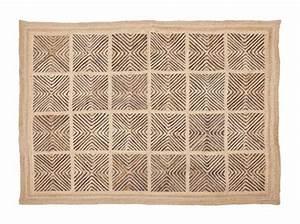 17 meilleures idees a propos de tapis pas cher sur With tapis kilim avec gros coussin canapé pas cher