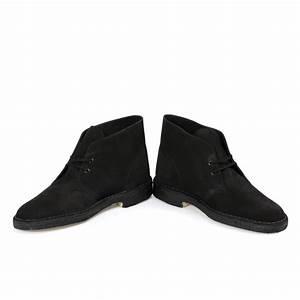 black suede desert boots mens 28 images river island